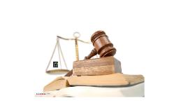 Copy of Legislação