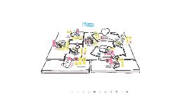 Yiassou_Business Model Canvas_Nov 2016_fnl