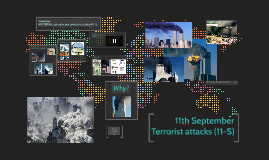 Copy of Copy of Copy 11th SEPTEMBER TERRORIST ATTACKS (11-S)/ 3º (ORIGINAL WITHOUT TEXT)