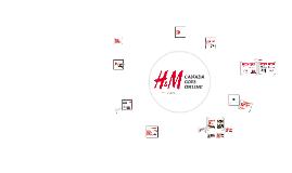 Copy of H&M Presentation