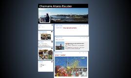 Charmaine Altares Escober