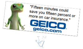 How To Check When Your Car Insurance Expires