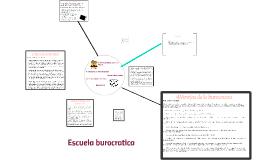Copy of Centro de Estudios Superiores Atenea.