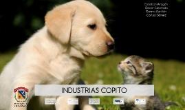 INDUSTRIAS COPITO