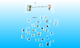 Copy of DCF Book List 2010-2011
