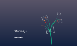 Workday 2