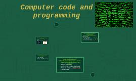 NON-ALPHA(COMMAND/FUNCTION)COMPUTER