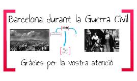 Copy of Guerra Civil