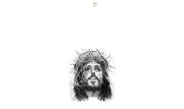 Kva gjorde Jesus
