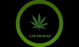 Copy of drogas