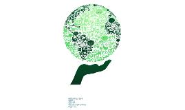 자연과의 대화 - 환경 생태