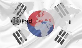 Copy of 프레지 케이스 (한국)