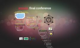 SOILVEG - final conference