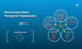 Copy of Perencanaan dalam Manajemen Keperawatan
