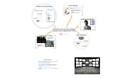 Copy of Imprenditorialità, start up e sviluppo d'impresa: corso integrativo (2011-2012)