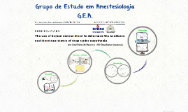 Gasometria lingual