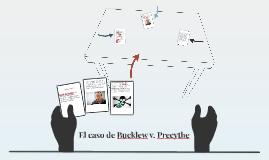 El caso de Bucklew v. Precythe