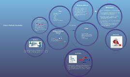 Copy of Webinar Delivery Method