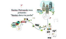 Nantes Metropole vous présente :
