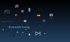 AFC - Renewable Energy
