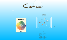 Cancer 2012