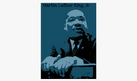 Martin Luthor King