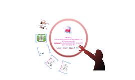 Webquests Infantil