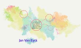 Jan Van Eyck