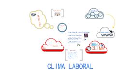 Cultura Laboral