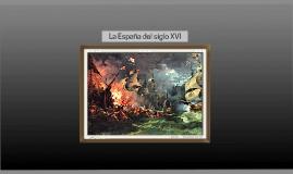 La España del siglo XVI