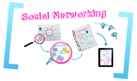 advantages and disadvantages of social networking sites pdf