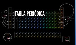 Copy of Tabla Periódica