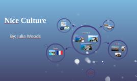 Nice Culture