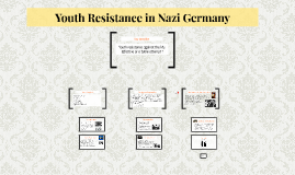 youth and resistance in nazi germany essay Opposition and resistance in nazi germany frank mcdonough 2001 opposition and resistance in nazi germany 76 pages 2001 052100358x, 9780521003582.