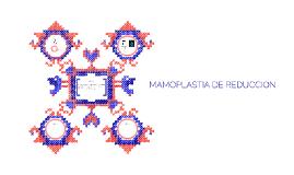 MAMOPLASTIA DE REDUCCION