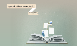 Copia de Literature Lesson