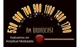 6:00 am --> Noticias MVS Primera Emisión con Carmen Aristegu