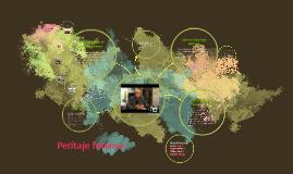 Copy of Peritaje forense