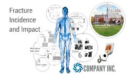 PC2016 Bio Presentation