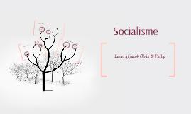Copy of Socialisme