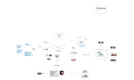 Plan de Mercadeo-Fundación Ximena Rico