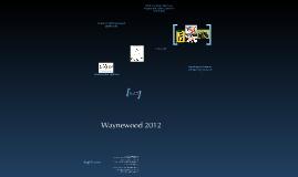 Waynewood 2012
