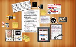 Combo: Resume & Interview