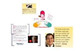 Copy of Liderazgo Transformacional
