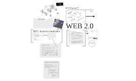 HCI WEB I. 2012