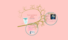 NAS- Head and Spinal Cord Injuries