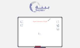 Bayina Informatics