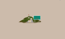 turismo rural en