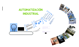 Copy of S1. AUTOMATIZACION  INDUSTRIAL