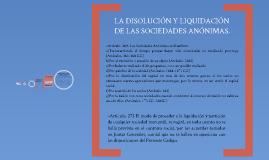 Copy of sociedades anónimas en nicaragua